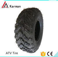 Chinese factory Wholesaler Cheap 23X7-10 ATV Tires