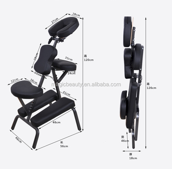 cheap portable massage chair tattoo spa chair with free carry case buy massage chair massage chair massage chair cheap portable massage chair