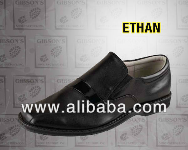 CASUAL SHOES MENS MENS ETHAN SHOES SHOES CASUAL ETHAN MENS CASUAL ETHAN ETHAN SHOES CASUAL ETHAN MENS AOW0ZB01