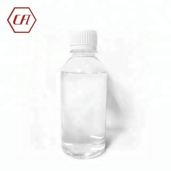 CAS No.: 97-63-2 Ethyl methacrylate (EMA)
