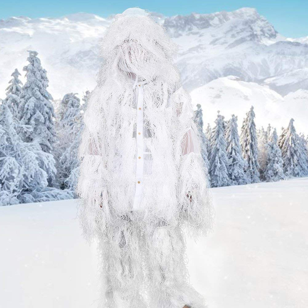 0ebe7cea3 Cheap Making Ghillie Suits