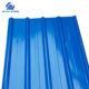 corrugated sheet from alibaba .com