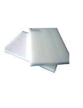 high epe foam and large foam sheets