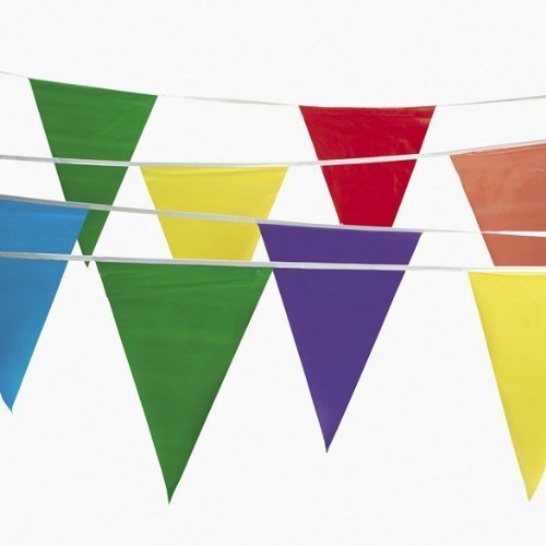 Cheap Sports Flags And Pennants, find Sports Flags And