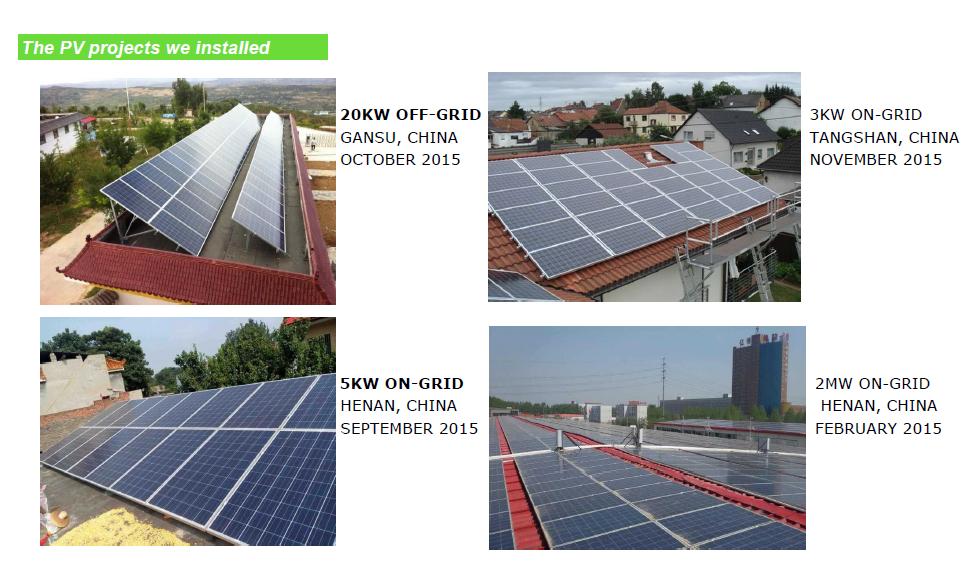250w Polycrystalline Solar Panel Price India And 250 Watt