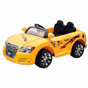children plastic police ride on cars