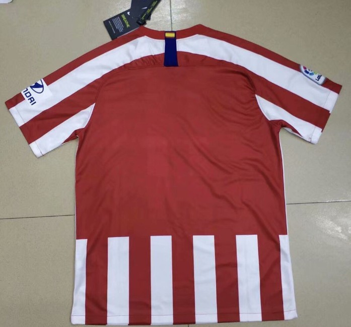 soccer jersey climalite cool