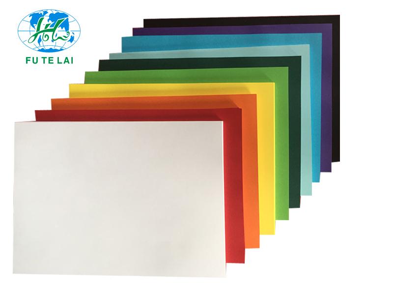 120gsm الورق المقوى بريستول كرتون أوراق الاغلفة Buy 180gsm الملونة الكرتون بريستول الكرتون 50 65 70 100 سنتيمتر كرتون Product On Alibaba Com