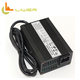 24v 36v 48v 60v 50A 30A 18A 10A electric scooter forklift golf cart lead acid battery charger 44.1V
