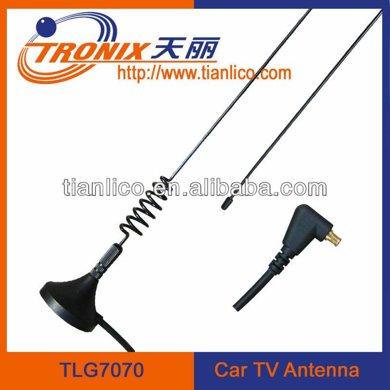 China Install Car Antenna, China Install Car Antenna