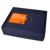 High Quality Slim Portable USB Drive  enclosure External Optical DVD Burner