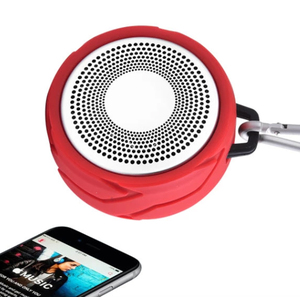 New Products 2019 In Usa Boombox Blue Tooth Speaker Usb Bible Audio Player Ibastek Speaker Karaoke