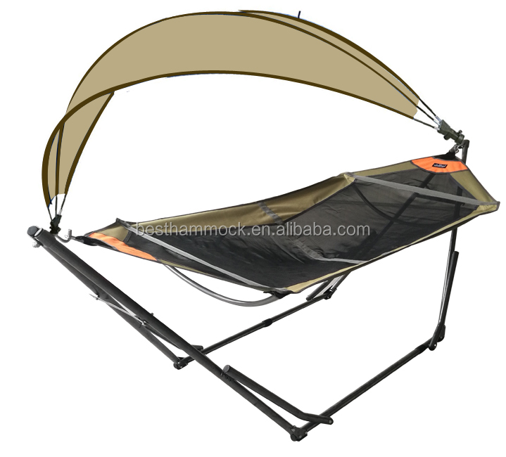 Hammock Stand With Canopy Hammock Stand With Canopy Suppliers and Manufacturers at Alibaba.com  sc 1 st  Alibaba & Hammock Stand With Canopy Hammock Stand With Canopy Suppliers and ...