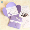 /product-detail/2015-yiwu-latest-fancy-high-quality-purple-folding-flower-shape-cheap-butterfly-wedding-invitations-cards-with-ribbon-60234988845.html