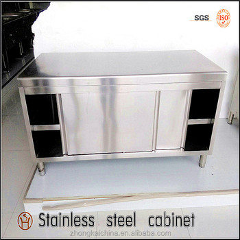 color stainless steel kitchen cabinets cheap stainless steel kitchen