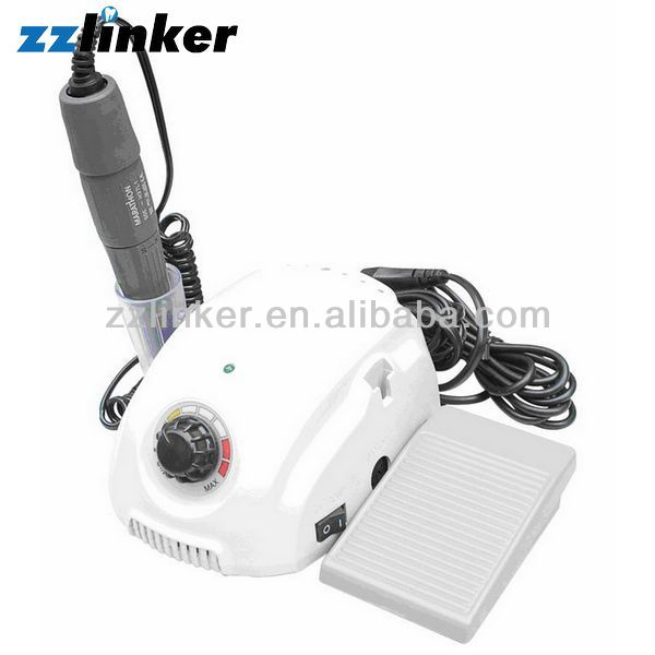 LK-K27 Dental Saeyang Laboratory Brush Micromotor SDE-H37L1