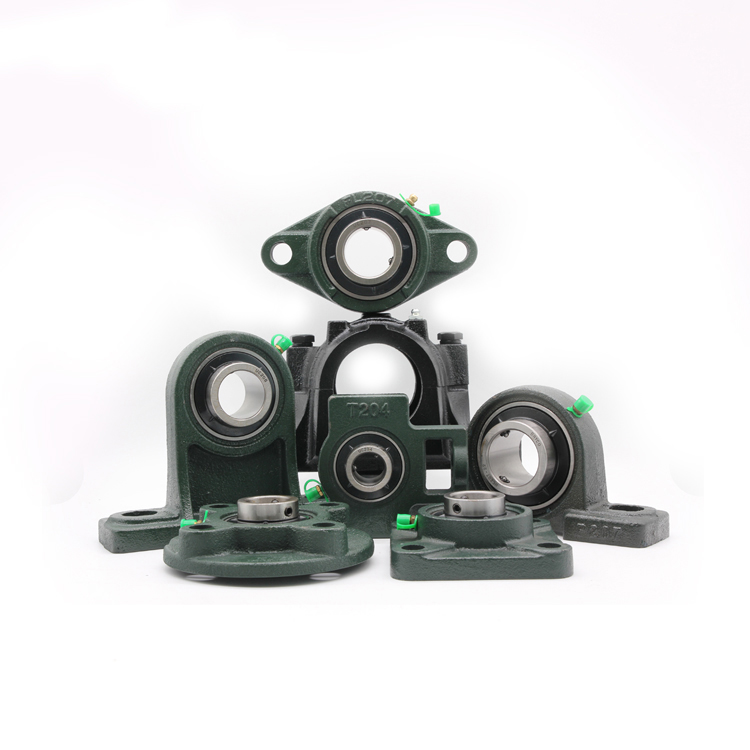 pillow block bearing (3)