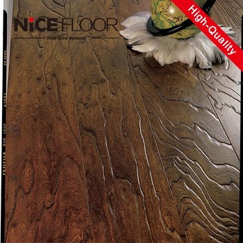 Ac3 German Wood Best Prices Cheap 12mm Waterproof Laminate Flooring Manufacturers China Buy Cheap Laminate Flooringwaterproof Laminate