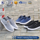 Wholesale shoes men sneakers new model casual shoes for men