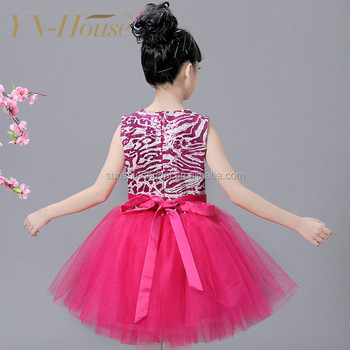 14b6a78fedabd 2016 Free Shipping Oem Hot One Piece Girls Party Dresses Fashion Baby Girl  Dress - Buy Kids Party Wear Dresses For Girls,Kids Party Wear Dresses,Girl  ...
