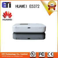 HUAWEI E5372 Enterprise 4G LTE gateway and terminal server with low price