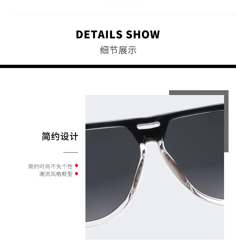 HJ Classic Steampunk Sunglasses Women Candy Color Lens Eyeglasses Men Toad Shape Steam Punk Sun Glasses