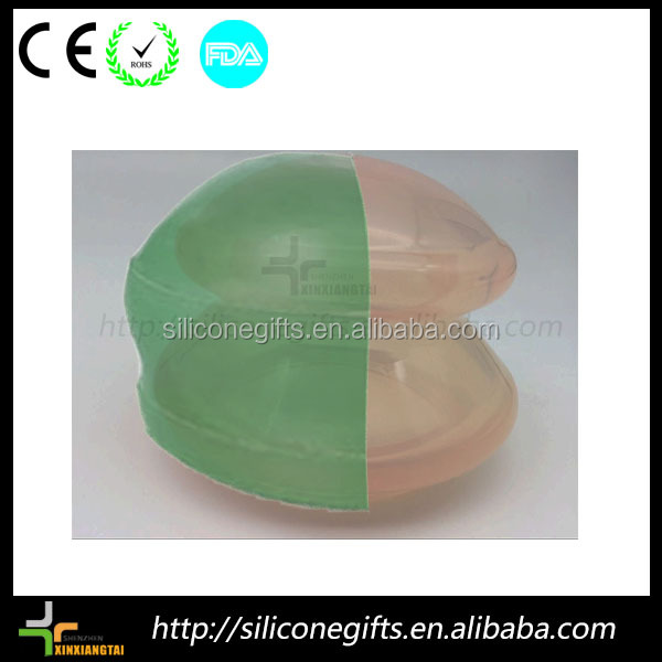 2018 new product best china massage silicone cupping set <strong>device</strong>