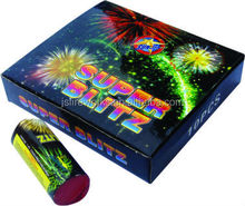 Rocket Fireworks Small For Sale