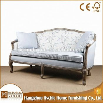 Modern velvet sectional set antique sofa : antique sectional sofa - Sectionals, Sofas & Couches