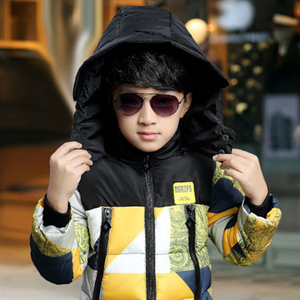 Factory outlet OEM service children high quality clothes
