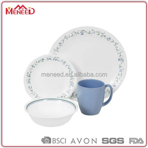 Melamine Unbreakable Dinnerware Melamine Unbreakable Dinnerware Suppliers and Manufacturers at Alibaba.com  sc 1 st  Alibaba & Melamine Unbreakable Dinnerware Melamine Unbreakable Dinnerware ...
