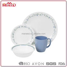 Melamine Unbreakable Dinnerware Melamine Unbreakable Dinnerware Suppliers and Manufacturers at Alibaba.com  sc 1 st  Alibaba & Melamine Unbreakable Dinnerware Melamine Unbreakable Dinnerware ...