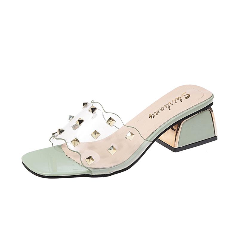 Zapatos De Mayoreo Usa Venta Al Online Los Mayor Compre Por E2eHIWD9Y