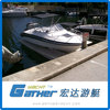 Gather Yacht High quality low price professional top quality inflatable fiberglass boat
