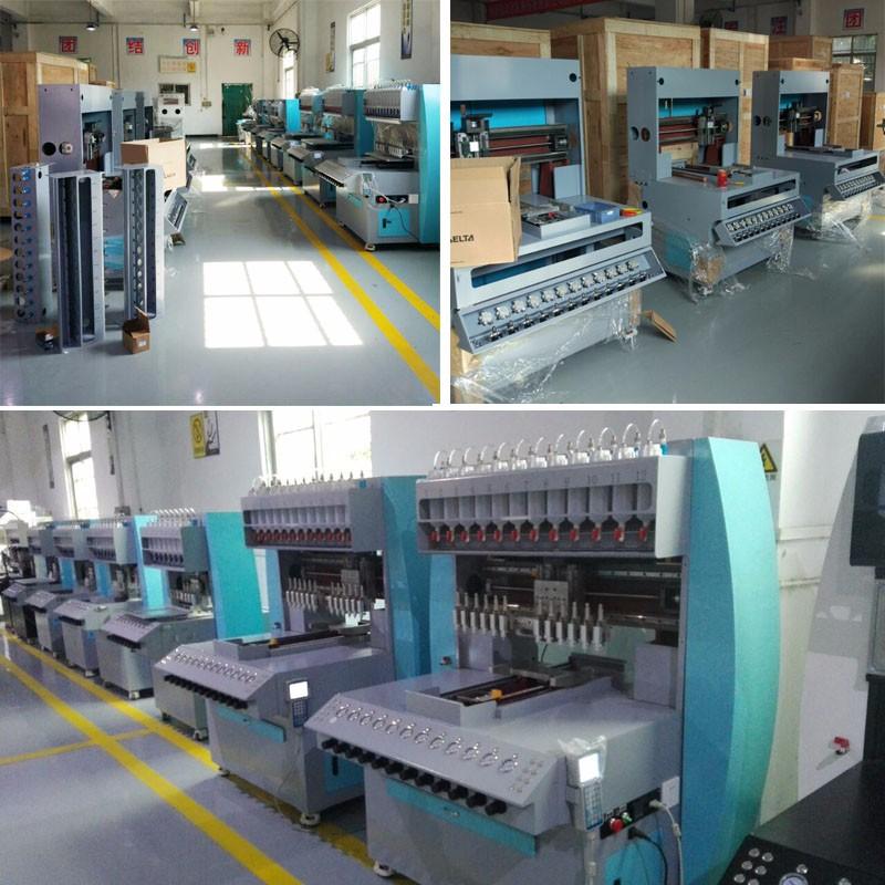 dongguan shoe machine factory shoe sole injection rubber machine