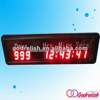 Hot selling rotary switch timer good quality