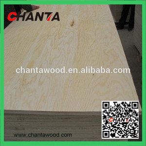 okoume commercial plywood door frame plywood made in China