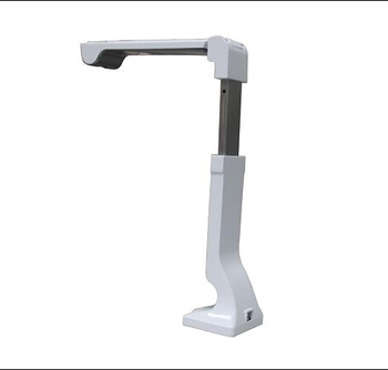 Eloam Business series document capture camera