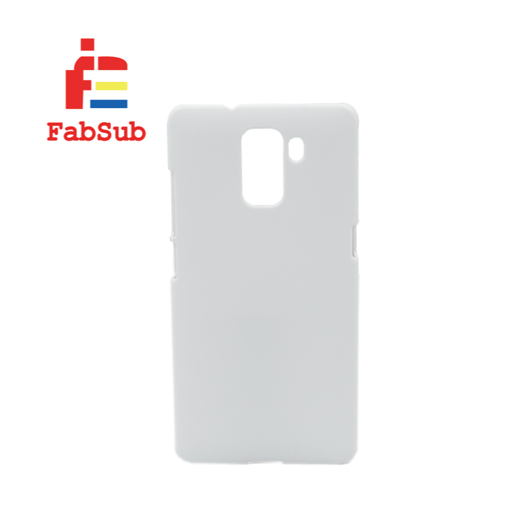 Custom Mobile Accessories Cell Phone Back Cover Printing ...