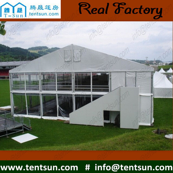 best price cement concrete stone coated caravan prefab houses