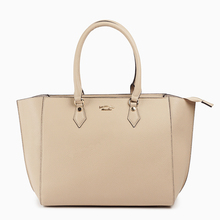 Fashion women handbag custom pu bag lady design brand for women
