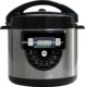 Electric 6L Multi-Functional 8-in-1 Pressure Cooker