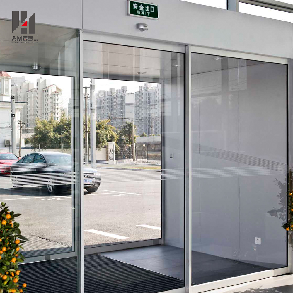 China Entry Doors Commercial Glass China Entry Doors Commercial