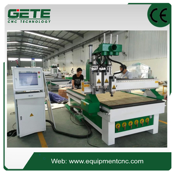 Pmsk Type3 Software For Cnc Router With Good Feedback - Buy Type3 Software  For Cnc Router,Wood Carving Machine Price With Good Feedback,Pmsk