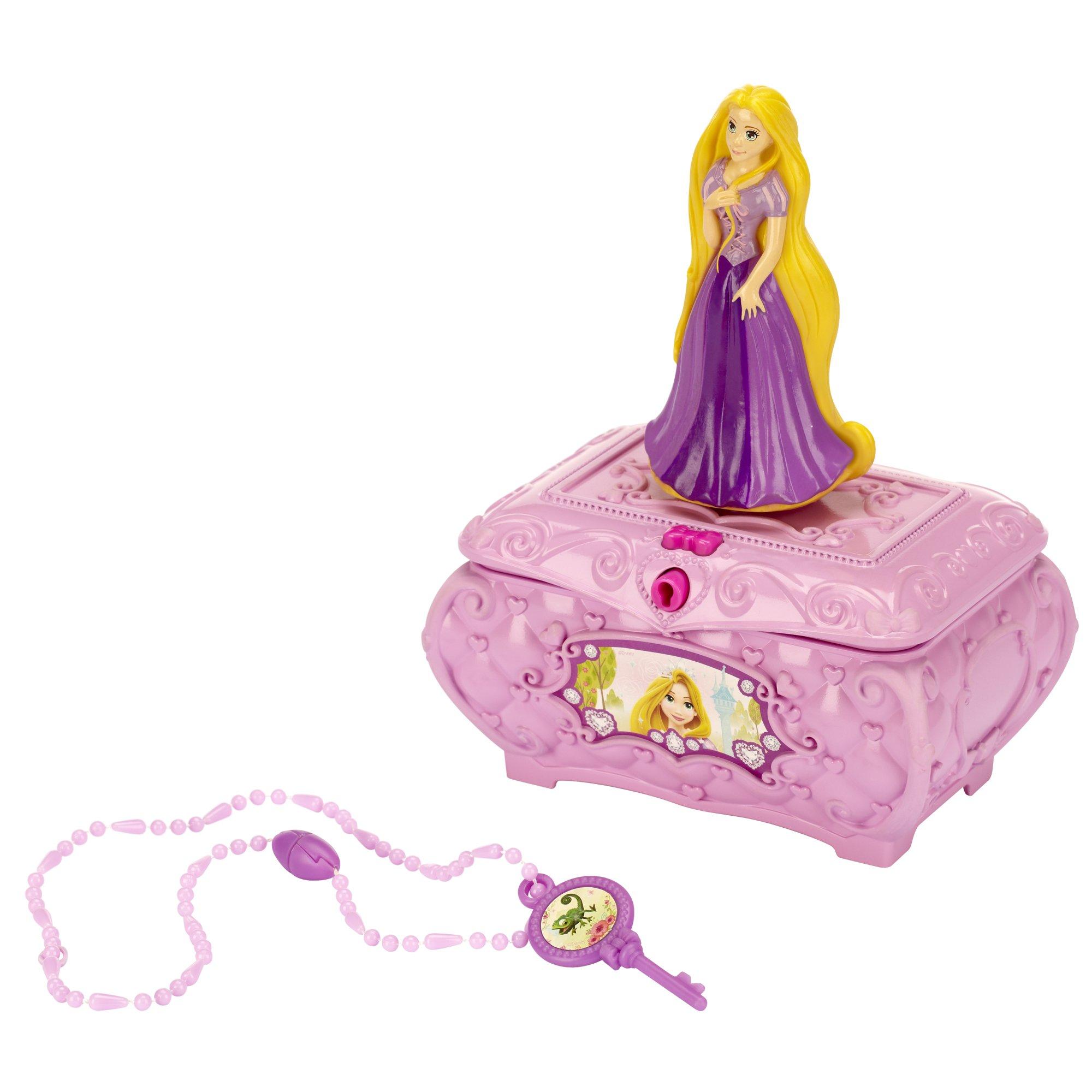 Cheap Princess Musical Jewelry Box, find Princess Musical Jewelry ...