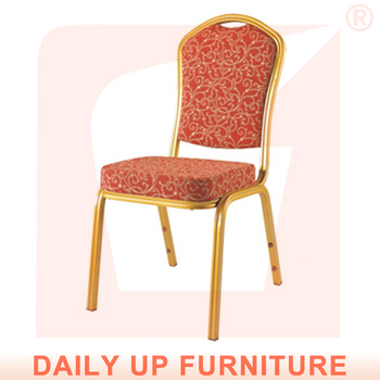 Aluminium Restaurant Chairs And Tables Metal Kitchen Furniture China ...