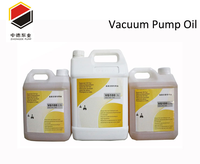 High quality pump oil vacuum pump oil rotary vacuum pump oil