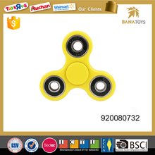 Promotion product wind gyro spinner ring