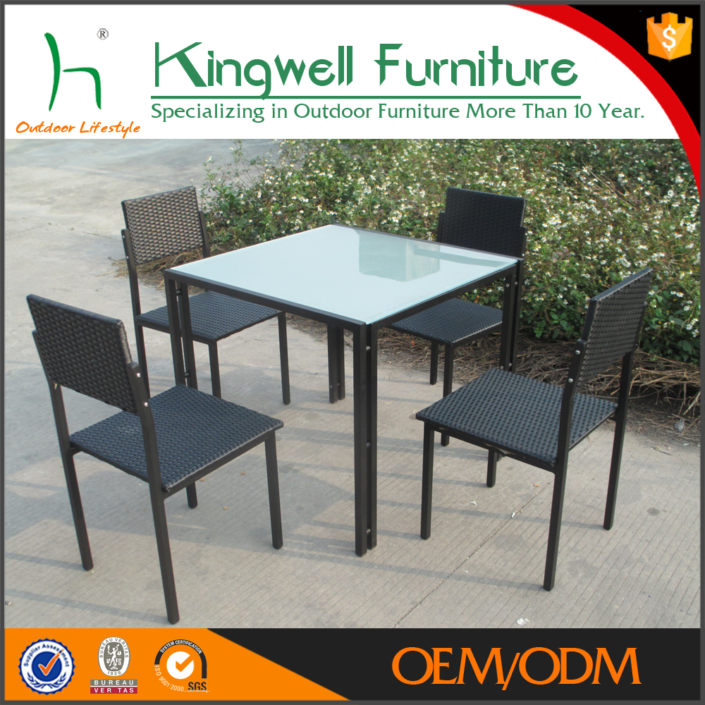 Wonderful Used Restaurant Furniture Outdoor, Used Restaurant Furniture Outdoor  Suppliers And Manufacturers At Alibaba.com