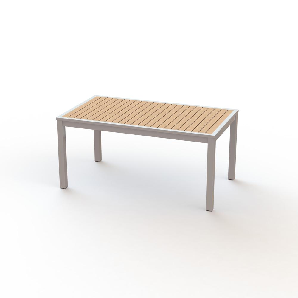 China garden patio furniture sale wholesale 🇨🇳 alibaba